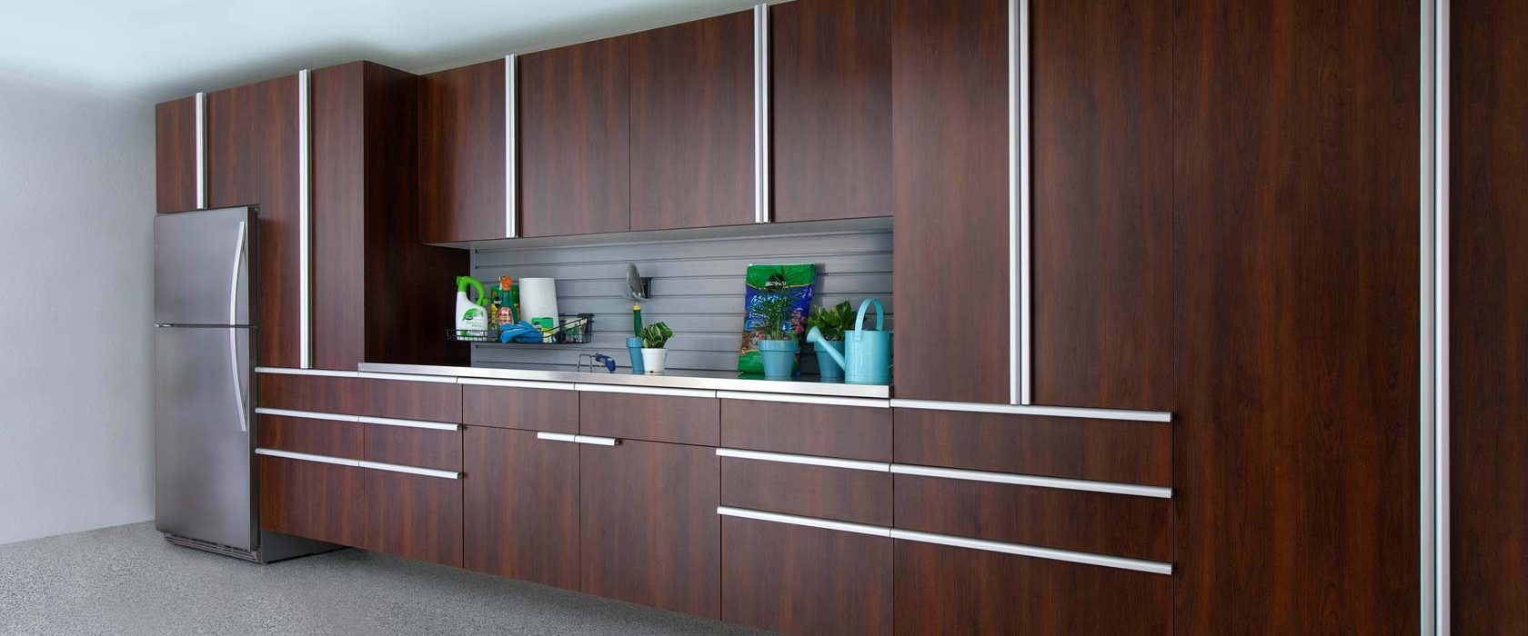 closet systems. Garage Storage Cabinets Closet Systems